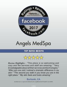 Top Rated MedSpa