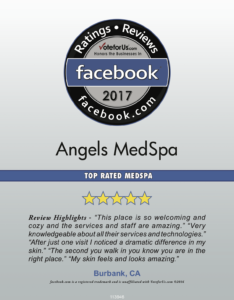 Top Rated MedSpa