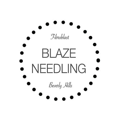 Angels Med Spa » Fibroblast Blaze Needling Course